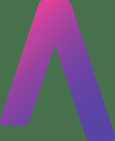 A-SALTO Comunicación